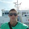 Виктор, 28, г.Курахово