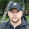 Дима, 47, г.Новочеркасск