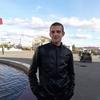 Oleg, 27, Стрий