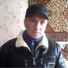 Серега, 50, г.Степное (Саратовская обл.)