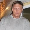 Игорь, 42, г.Трускавец
