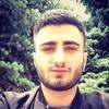 Ali, 25, г.Баку