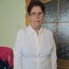 марія, 67, г.Львов