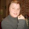 Алексей, 30, г.Владимир
