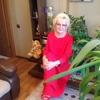 людмила, 56, г.Алматы (Алма-Ата)