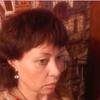 Оксана, 44, г.Новосибирск