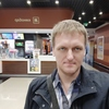 Александр, 38, г.Санкт-Петербург