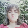 Галина, 21, г.Одесса