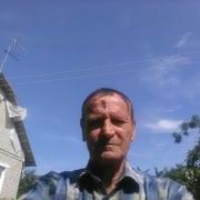 Николай 68 лет (Козерог) Заславль
