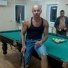 Захар, 36, г.Зея