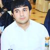 Arman, 23, г.Ереван