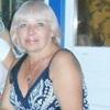 Надежда Соломахина, 52, г.Калуга