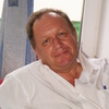 Валерий, 55, г.Лимасол