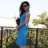 Натали, 35, Одеса
