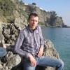юрий, 41, г.Белград