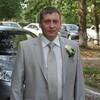 Дмитрий, 42, г.Новомичуринск