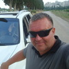 ALBERTO, 57, г.Ужгород