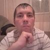 дмитрий, 41, г.Бийск