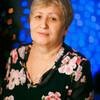 Вера Гасс (Димитриева, 62, г.Павлодар