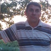 Петр Григорьев, 44, г.Канаш