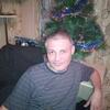 Вадим, 44, г.Дзержинск