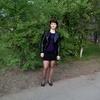 Галина, 44, г.Благовещенск (Амурская обл.)