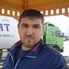 Теиб, 41, г.Дербент