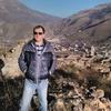 Александр, 50, г.Талдом