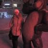 ирина, 40, г.Сосновоборск (Красноярский край)