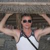 Константин, 37, г.Тамбов