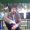 Миша, 35, г.Обнинск
