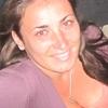 vika, 35, Borodianka