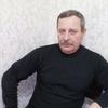 Ivan, 57, Чорноморськ