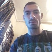 петро92, 28 лет, Козерог, Борислав