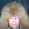 сергей, 43, г.Орел