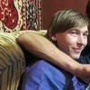 Дмитрий Егоров, 28, г.Лихославль