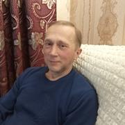 Александр 57 лет (Скорпион) хочет познакомиться в Кировске