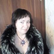 Владимир Леньшин 45 Набережные Челны