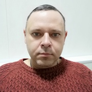 Евгений 41 Оренбург