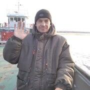 Знакомства в Ижме с пользователем Сергей 45 лет (Дева)
