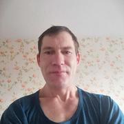 Игорь 38 Углегорск