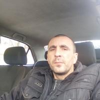 Максим, 41 год, Близнецы, Невинномысск