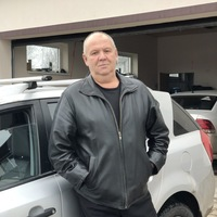 саша, 62 года, Скорпион, Звенигород