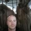 Sergey, 32, г.Волгоград
