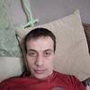 Dmitriy Mymrin, 34, Sarapul
