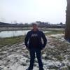 vova, 34, Brovary