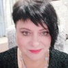 Ольга, 45, г.Новоуральск