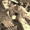 Oleg, 111, г.Львов