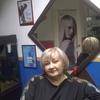 Нина, 57, г.Южно-Сахалинск