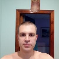 Антон, 38 лет, Стрелец, Томск